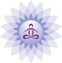 Essence of yoga Adelaide