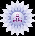 essence of yoga in adelaide logo